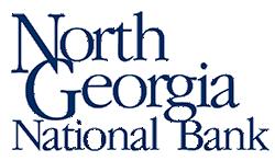 Mobile Banking   North Georgia National Bank